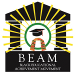 Beam Village logo