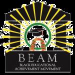 Beam Village logo
