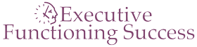 Executive Functioning Success logo