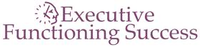 Executive Functioning Success logo