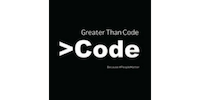 Greater-Than-Code