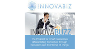 Innovabuzz-Podcast