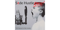 Side-Hustle-Rage