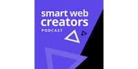 Smart-Web-Creators