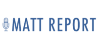 The-Matt-Report