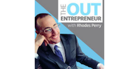 The-Out-Entrepreneur