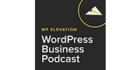 WP-Elevation-WordPress-Business-Podcast