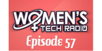 Womens-Tech-Radio