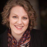 Kristen Gallagher, CEO Edify and Creator of Human School